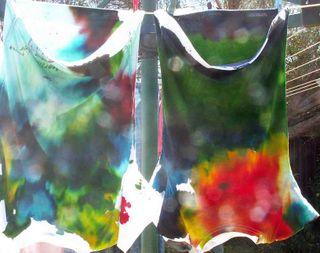 Paint_shirt