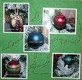 Christmas Traditions 2