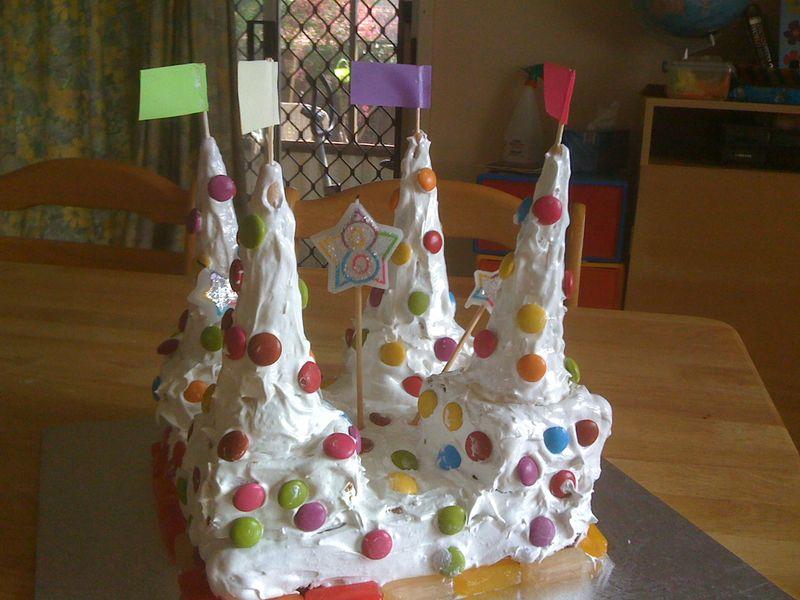Giana's Birthday 003