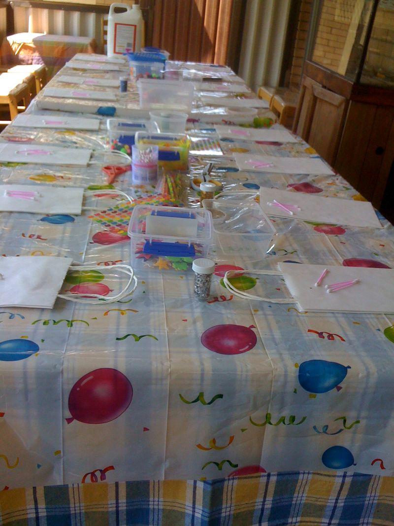 Giana's Birthday 016